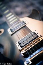 Gibson_D8H_5833